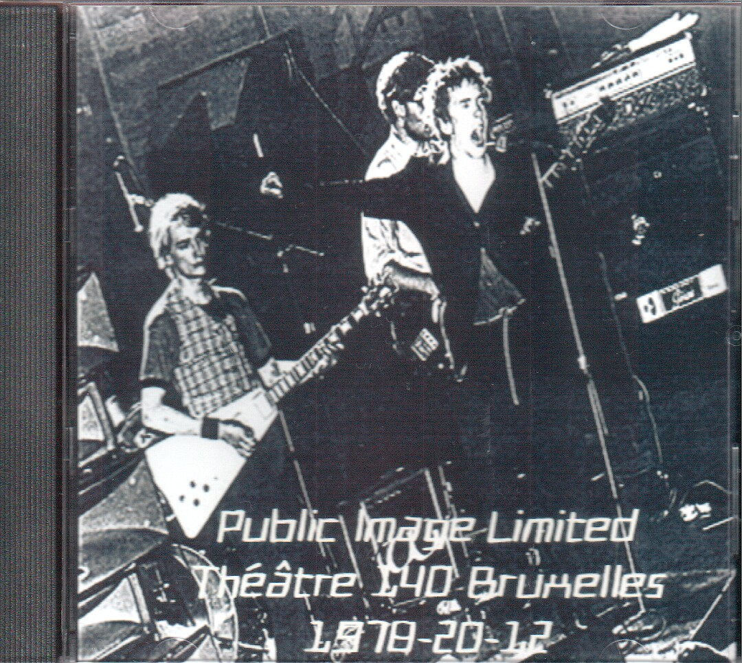 never mind the bollocks heres the artwork albums public